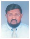 DRA-Ranaweera