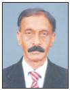 Sarath-Mataraarachchi