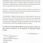Mr. T. Palliyaguruge Page#2